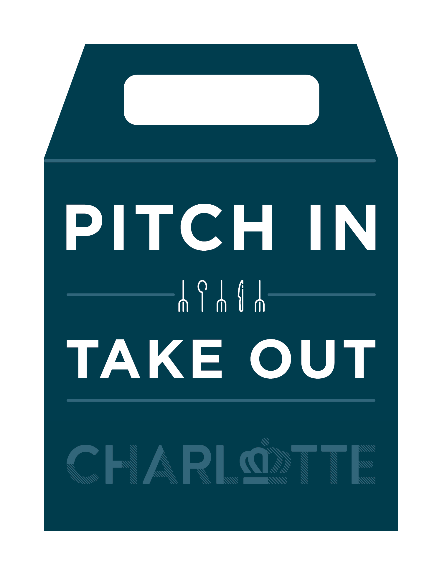 Pitch in by taking out. Find local restaurants offering curbside pickup and delivery.