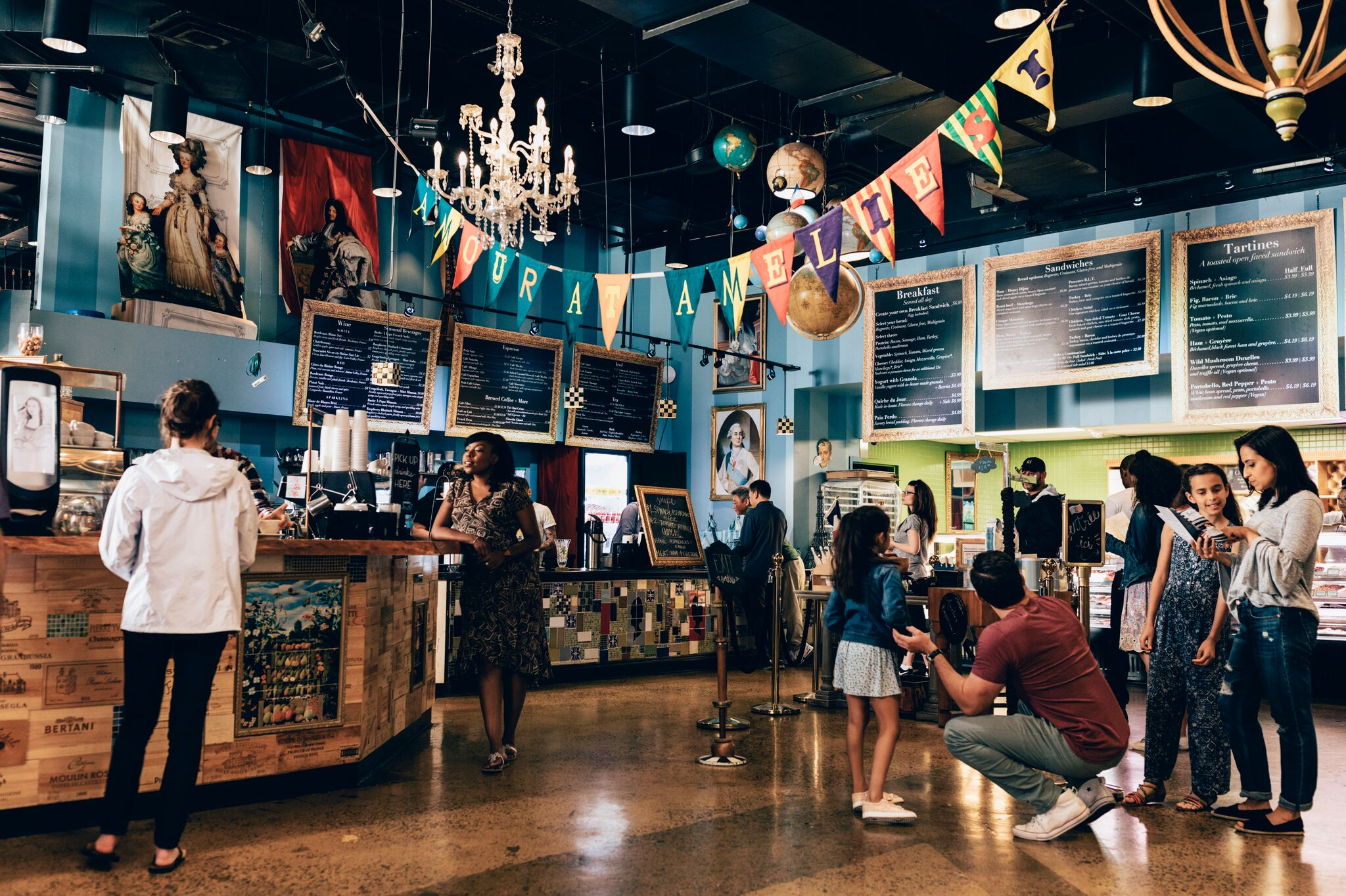 101 Fun Things To Do In Charlotte Nc Charlotte S Got A Lot