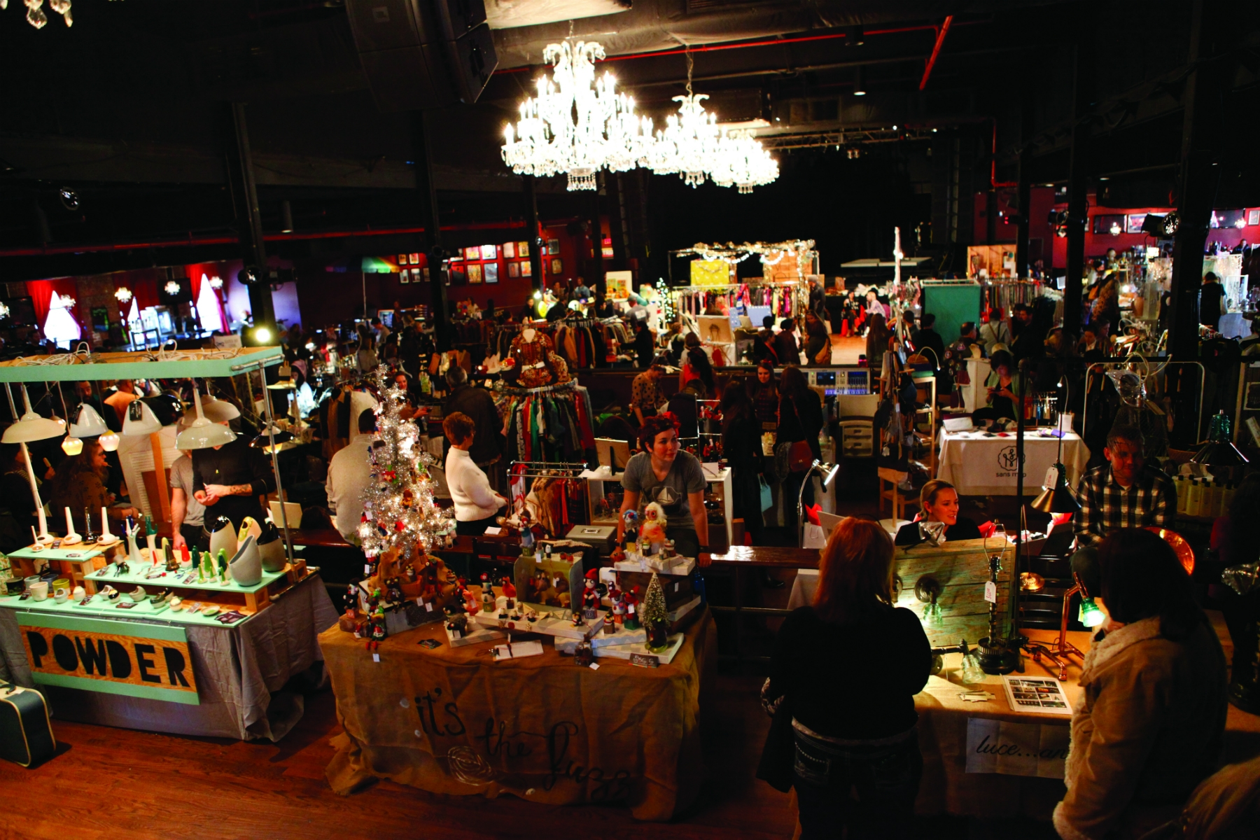Charlotte Christmas Market.Holiday Events In Charlotte Things To Do For The Holidays