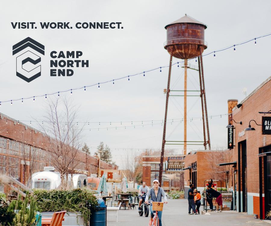 Camp_NorthEnd_300x250