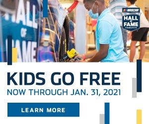NHOF_Kids Go Free_Jan2021