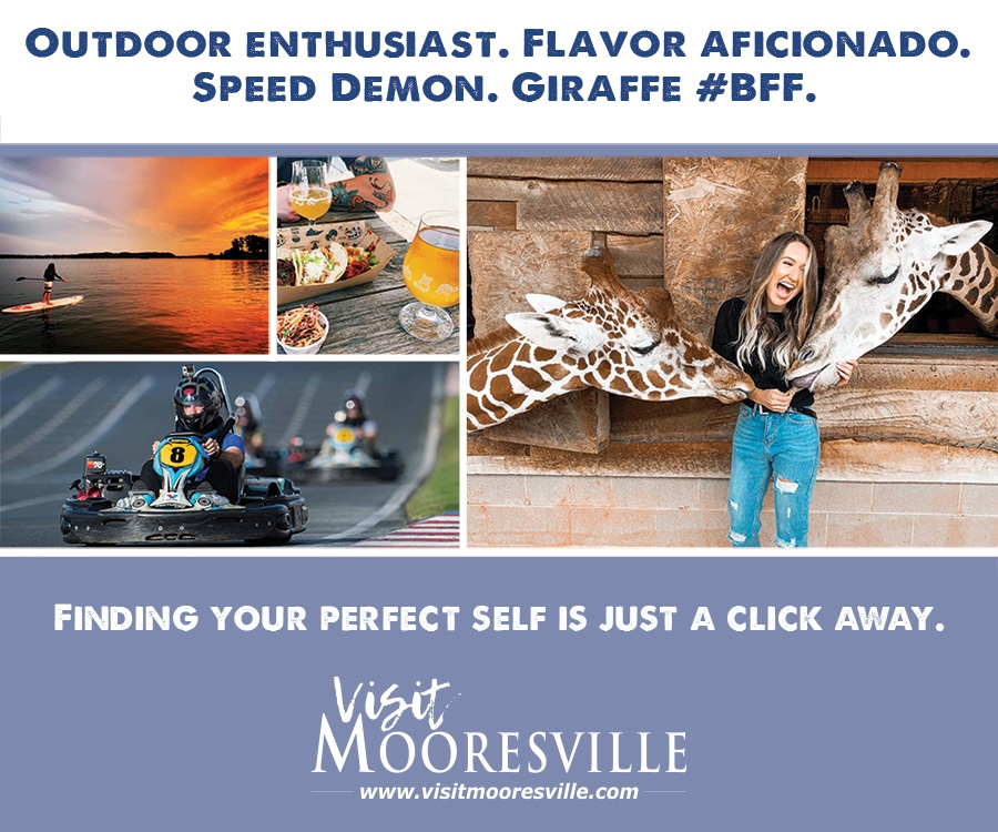 Visit_Mooresville_300x250