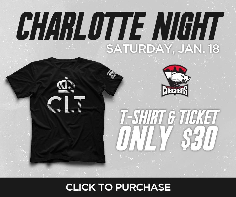 Checkers' Charlotte Night_300x250