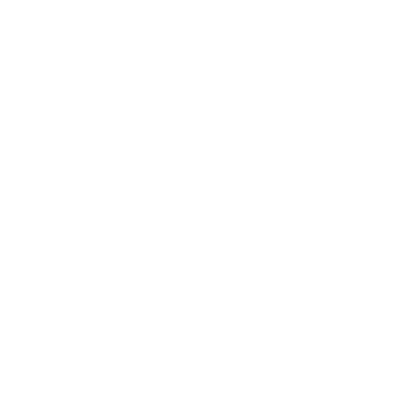 Bojangles Entertainment Complex
