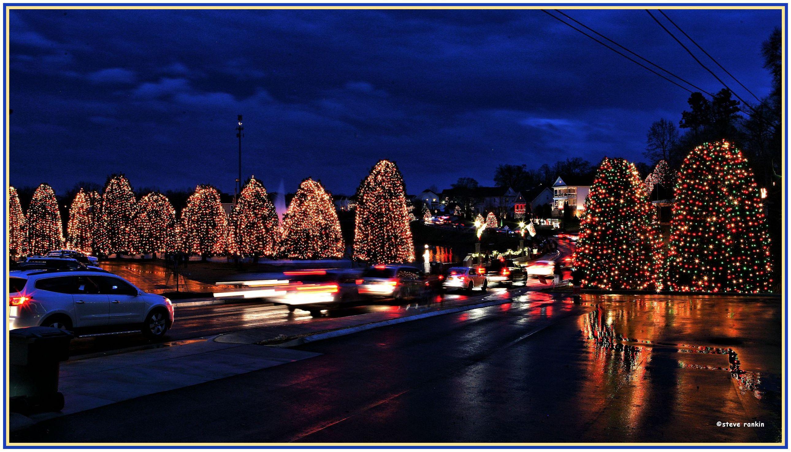 Belmont Nc Christmas Parade 2020 Belmont Nc Christmas Parade 2020 Lakeland | Hvbhsy