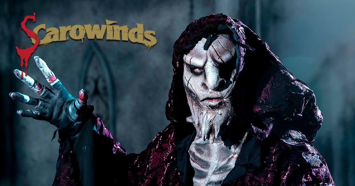 SCarowinds 2018 and Carowinds theme park on halloween map, knott's scary farm map, starbucks map, printable map of arden nc on map, sobe map, 2012 canada's wonderland map, carowinds map, dorney park map, paramount canada's wonderland map,
