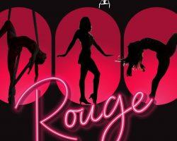 Rouge: A Cirque & Dance Cabaret
