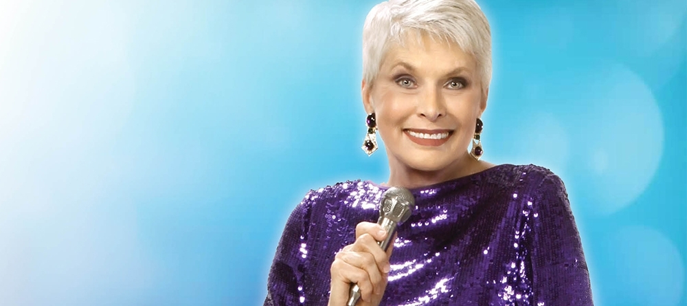 Brilliant Jeanne Robertson Charlottes Got A Lot Gmtry Best Dining Table And Chair Ideas Images Gmtryco