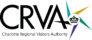 Crva_Logo