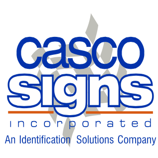 CASCO Signs Inc.