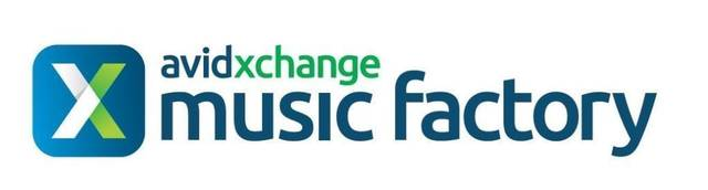 AvidXchange Music Factory