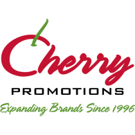 Cherry Promotions
