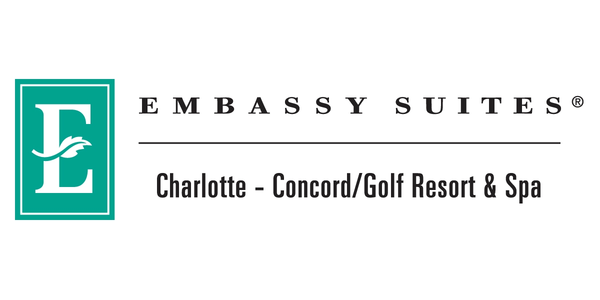 Embassy Suites Charlotte - Concord Golf Resort & Spa