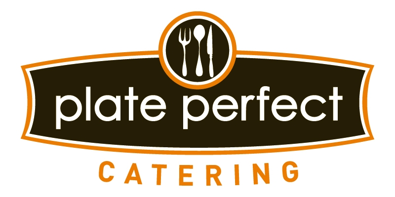 Plate Perfect Catering