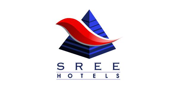 SREE Hotels