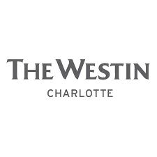 The Westin Charlotte