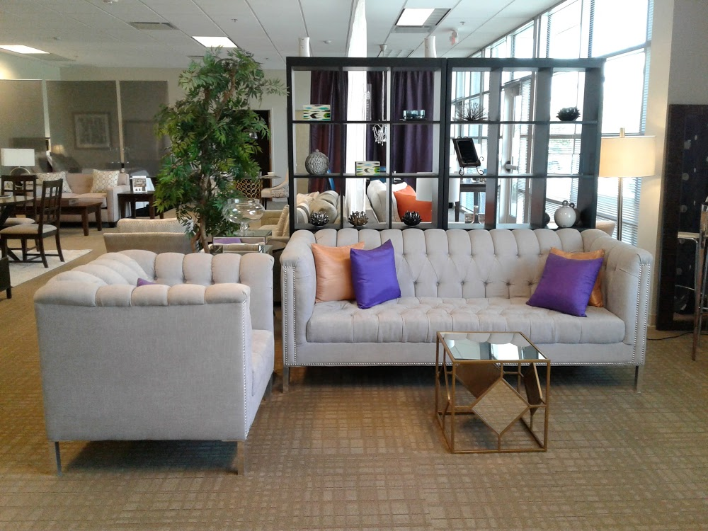 Afr Furniture Rental Charlotte Meetings