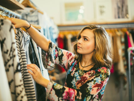 the best attitude 6febd 48cc6 Charlotte Malls, Shops & Boutiques | Charlotte's got a lot