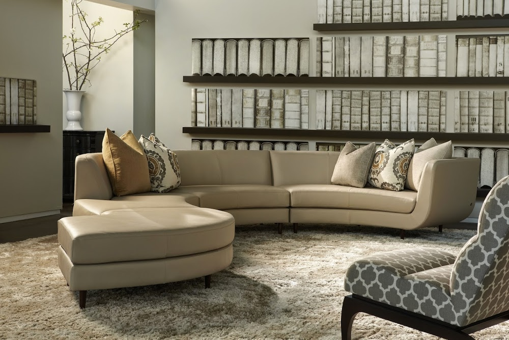 Hickory Furniture Mart Labor Day Weekend Sale
