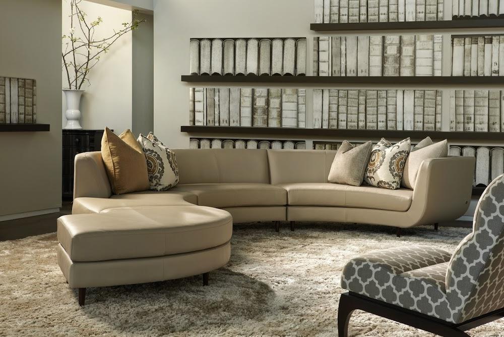 Hickory Furniture Mart Charlottes Got A Lot