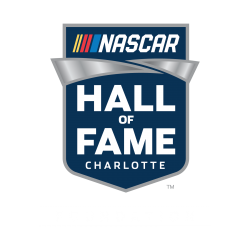 NASCAR Hall of Fame Foundation