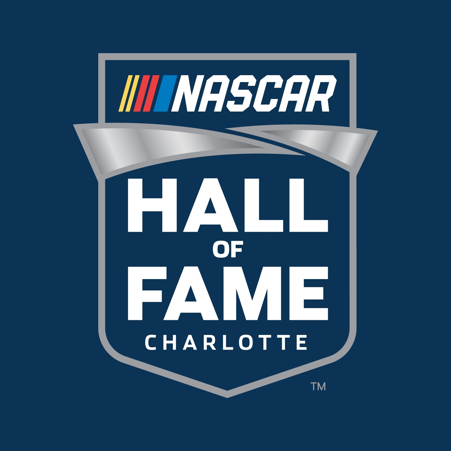NASCAR Hall of Fame Team